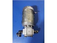Silnik pompa Hydrauliczna Dautel 4111450136