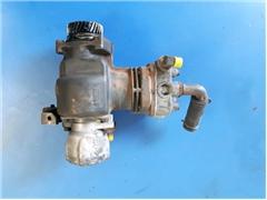 Kompresor Powietrza MAN D0826