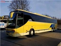 SETRA S 417 GT-HD