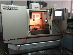 Cincinnati Arrow 750 -  frezarka CNC
