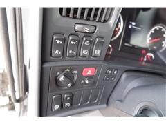 Scania R410 bez EGR