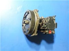 Pompa wtryskowa Bosch 0470506019 MAN