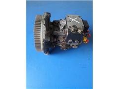 Pompa wtryskowa Bosch 0470506009 VP 44