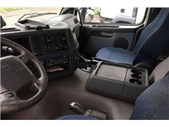 Volvo FM 480