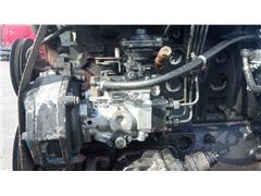 Pompa Wtryskowa MAN L2000 8.163
