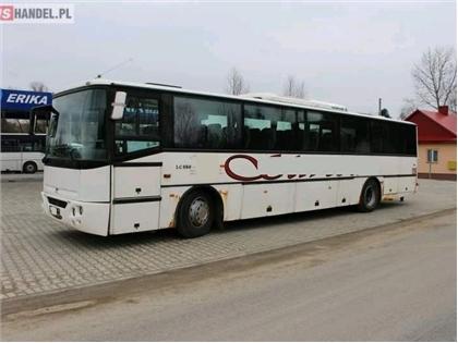 KAROSA LC 956.1072