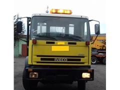 Iveco Euro Cargo 180E23