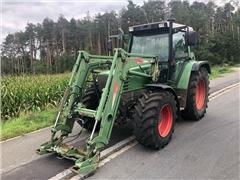 Ciągnik Fendt Farmer 309C AGCO 119/2
