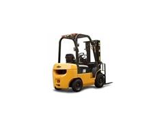 HANGCHA CPQD20N-RW22 wózek widłowy