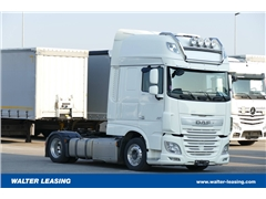 DAF XF 510 LT Low Liner