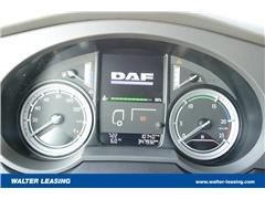 DAF XF 510 LT Low Liner