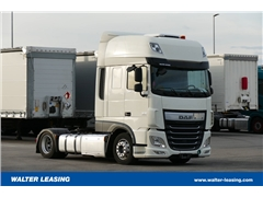 DAF XF 460 FT
