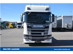 Scania R450 4x2NA R Highline