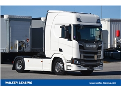 Scania R450 4x2NA R Highline