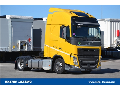 Volvo FH 500 4x2 Low Liner