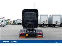 Scania R450 LA4x2MEB