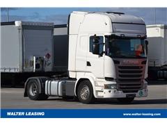 Scania R450 LA4x2MNA