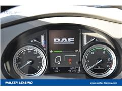 DAF XF 460 FT