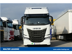 Iveco S Way AS440S51TP