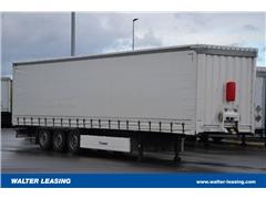 Krone SDP 27 eLB4-CS