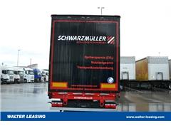 Schwarzmüller RH125