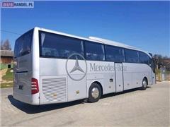 MERCEDES TOURISMO, EURO 4