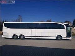 MERCEDES 0580-17 RHD TRAVEGO, EURO 3