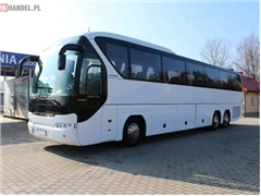NEOPLAN - N22163 SHD TOURLINER