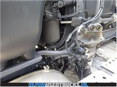 Volvo FH 460