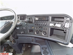Scania R450 HIGHLINE BEZ EGR