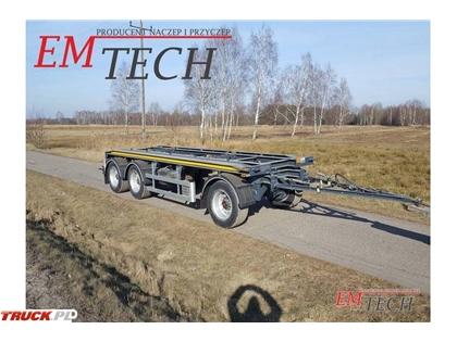 emtech 3.PKR-O22,5