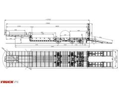 emtech 3.NNZ-S-1N (NH2)