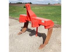 Prastebro Maskiner 11465/1