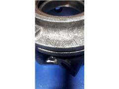 Eaton 8871992 obudowa flanszy skrzyni biegów
