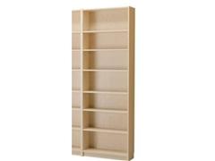 Shelf / bookcase