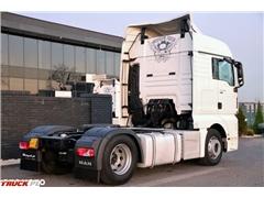 MAN TGX 18.440 / XLX / EURO 6 / AUTOMAT /