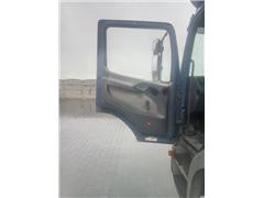Drzwi lewe kompletne Mercedes Atego