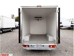 Opel Movano Chłodnia ThermoKing V300 Max