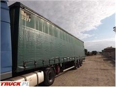 general-trailer Firanka