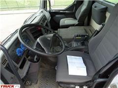 Renault KERAX 270 DCI Platforma z HDS-em FASSI F 150 Stero