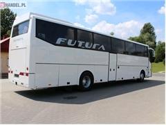 BOVA FHX12370A