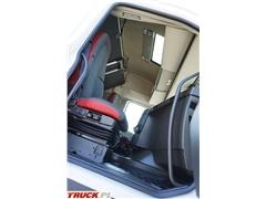 Volvo / FH / 500 / ACC / E 6 / BDF + WINDA / RAMA 7,3 M
