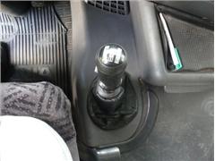 Scania LBX2/3