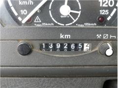 Iveco ML140E18W