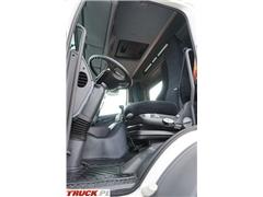 Mercedes / ATEGO / 1624 / E 5 / 4 X 4 / SKRZYNIOWY + HDS /
