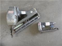 Nailer Senco-Ref. 63447, Stapler Senco