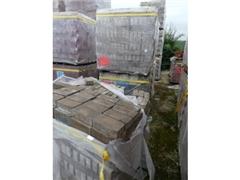 Façade Bricks Nelissen Bretagna (5 palets)