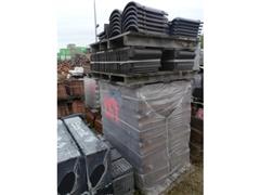 Alegra Bisch Roof tiles