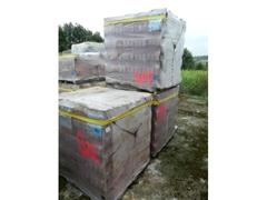 Facade Bricks Nelissen Trafalgar (3 pallets)