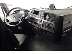 Renault CIĄGNIK SIODŁOWY RENAULT T 480 4x2